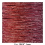 Mykonos Multi Colour Farbe 591/157